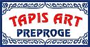 TAPIS ART